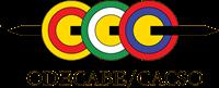 CACSO 3.jpg