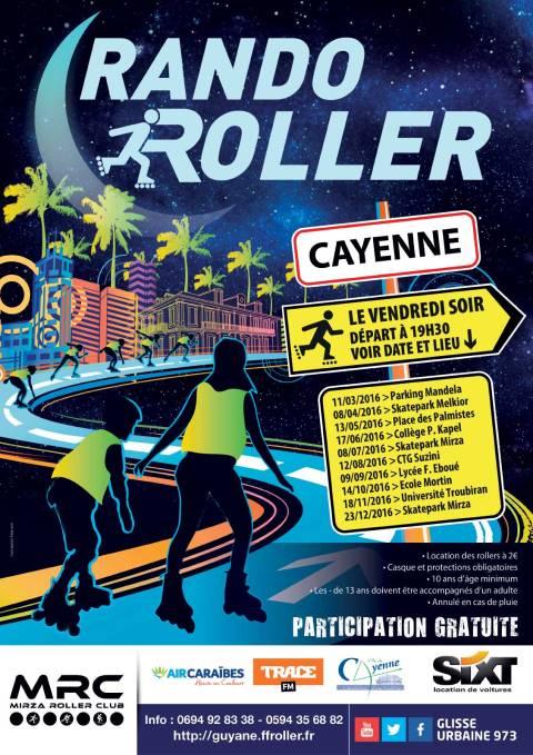 Affiche-rando-roller-2016