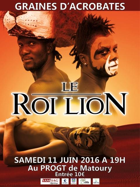 affiche roi lion 4x3 web LOGOS finale