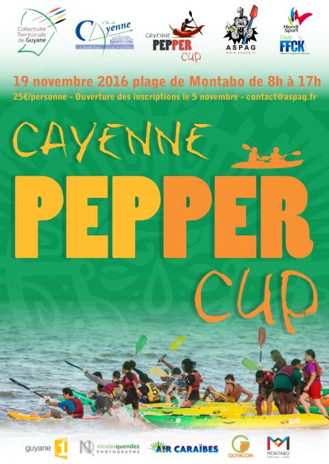 affiche-cayenne-pepper-cup-vert1_001