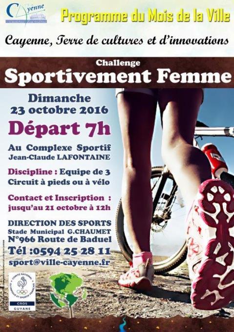 challenge-sportivement-femme-maquettev4