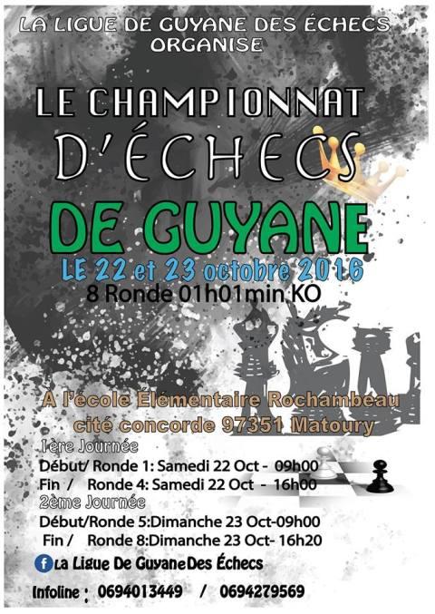 championnat-echec-22102016