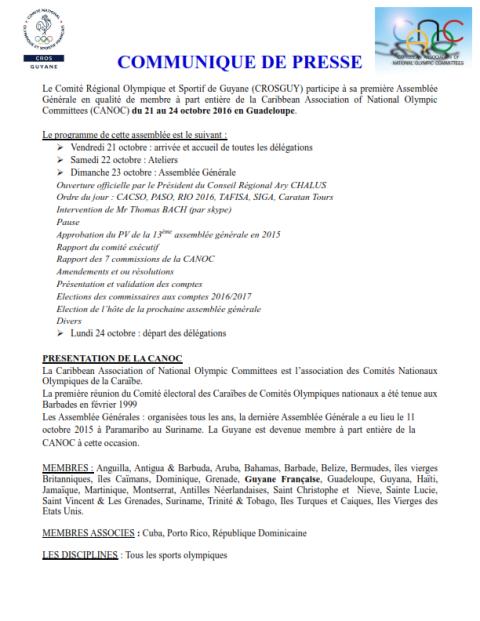 communique-de-presse-ag-canoc_001