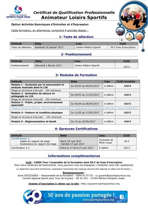 fiche-technique-cqp-als-agee-2017