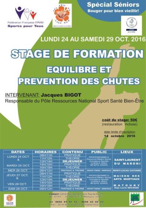flyers-crosguy-formation-les-amis-de-lage-dor-2016