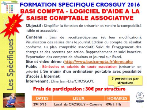 formation-basi-compta-crosguy-2016_001