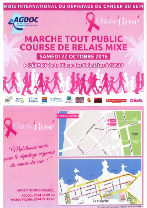 marche-cancer-du-sein-22102016
