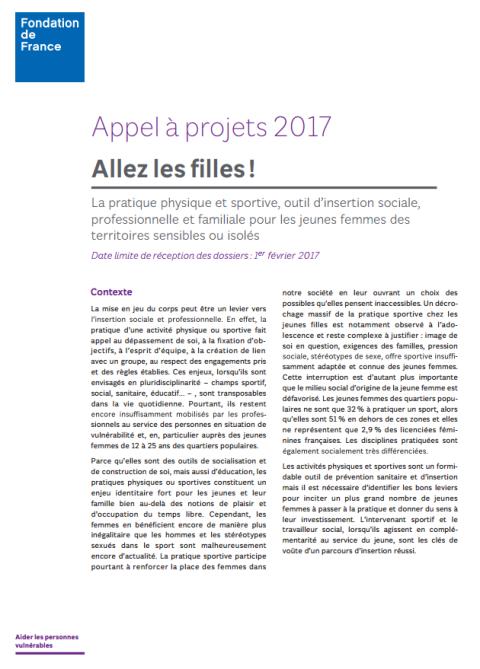 allezlesfilles2017
