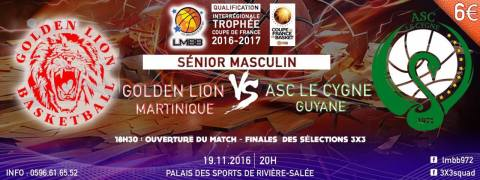 basket-cpe-de-france-interrerionale