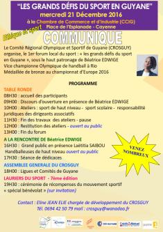 communique-forum-ethique-et-sport-_001