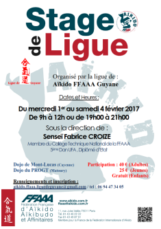 affiche-ffaaa-stage-f-croize-lig-guyane_001
