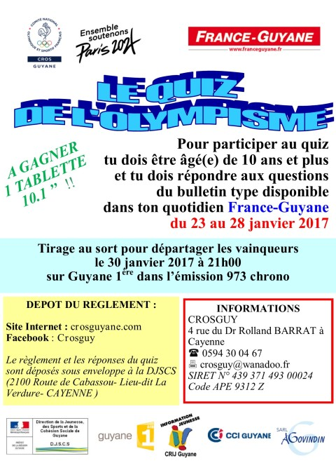 flyer-quiz-olympique-v3-commerciale