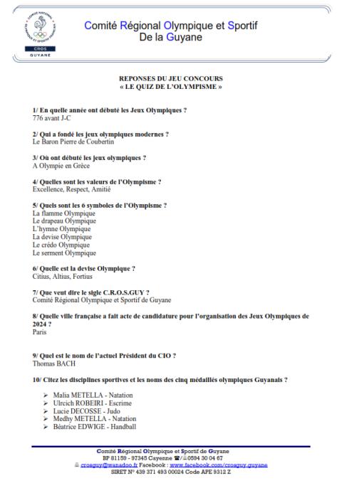 reponse-quiz-olympique_001