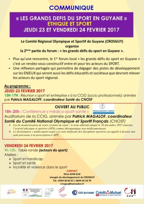 communique-conference_001
